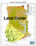 map-of-ghana-land-cover_sm